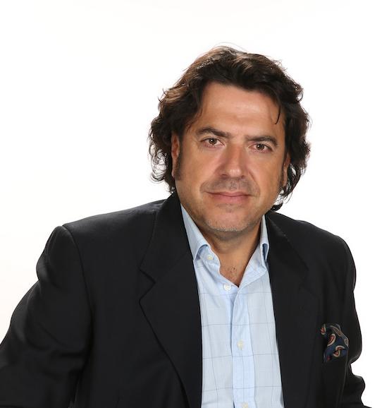 Juan Ramón Ibarguengoitia