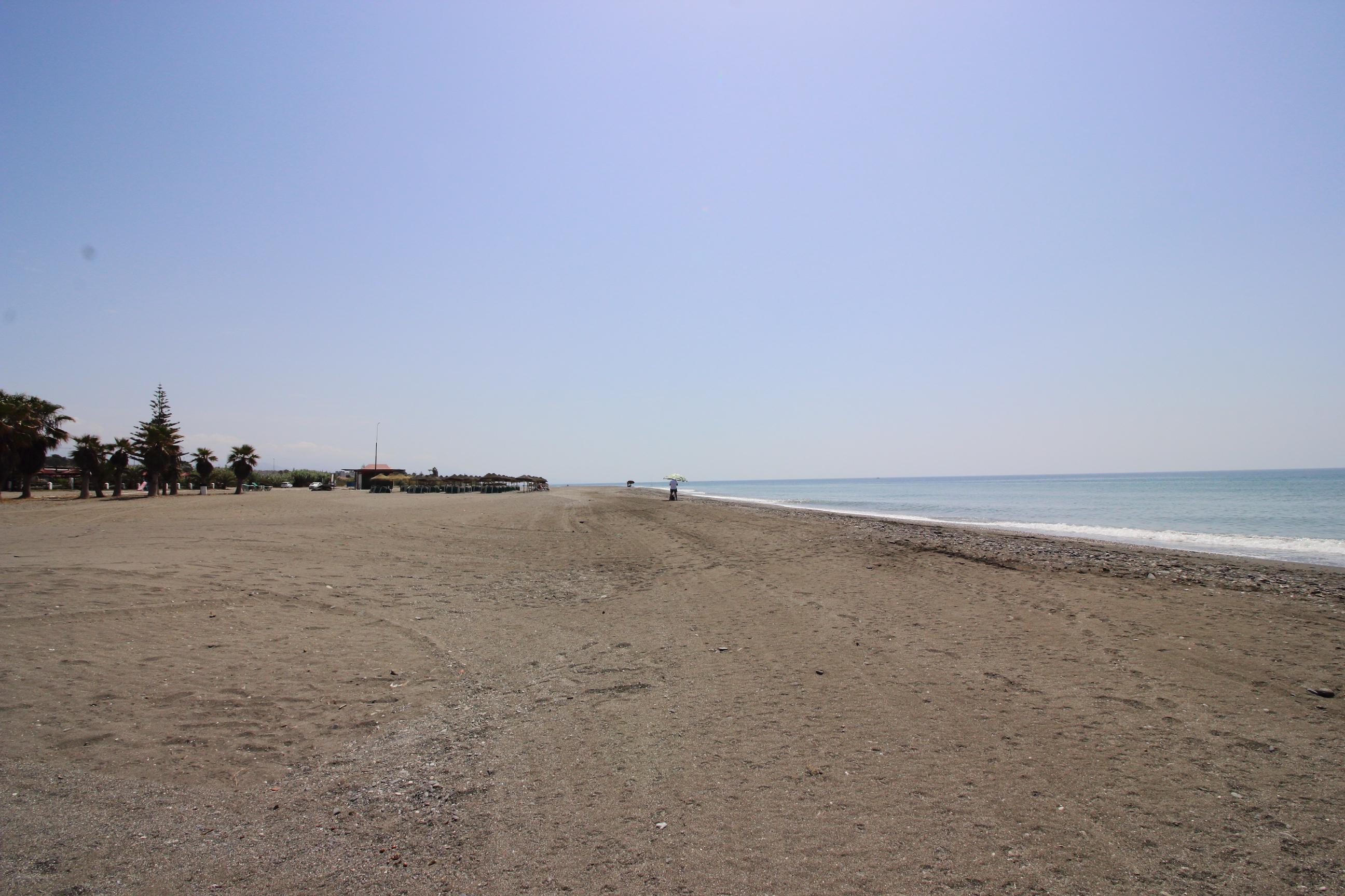 Holperty Holidays & Properties Benajarafe-Axarquía, Costa del Sol, Andalucía, España